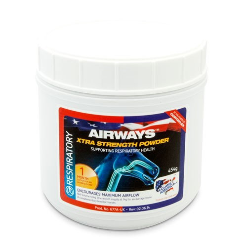 Airways-Xtra-Strength-Powder-454g-1
