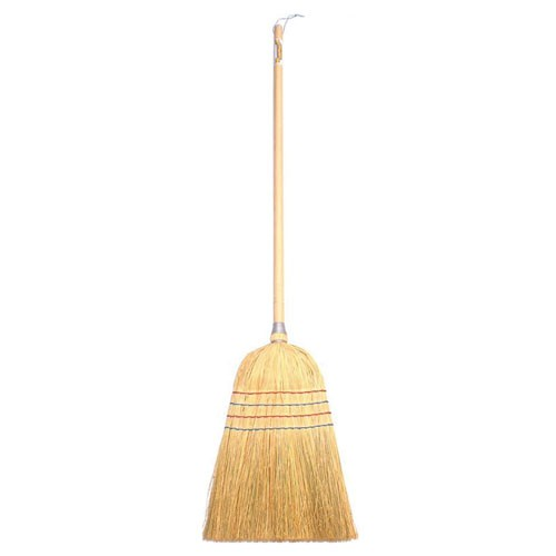 Corn-Broom-New-1