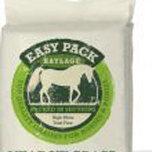 Easypack Meadow
