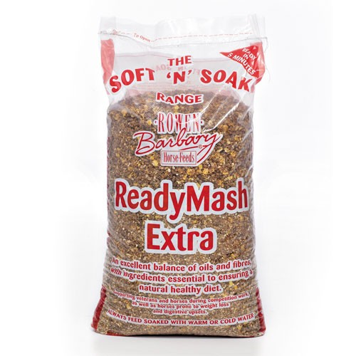 Ready-Mash-Extra-with-shad1
