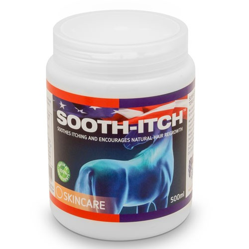 Sooth-Itch-500ml-1