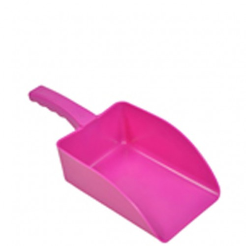 food scoop small