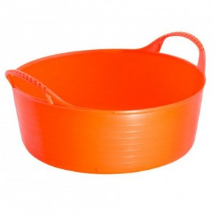 5l-mini-shallow-tubtrugs-flexible-orange-500x5001