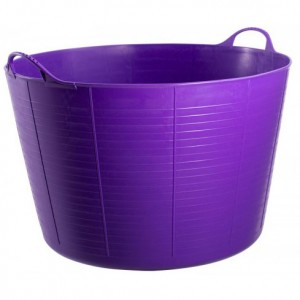 75l-extra-large-tubtrugs-flexible-purple-500x5001