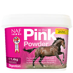 in-the-pink-powder1