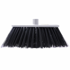 poly-yard-broom-500x500