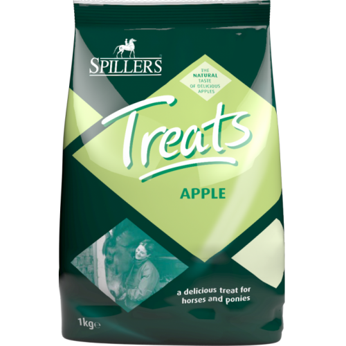 1kg-treats-apple-front2