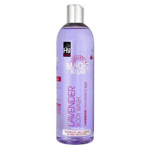 PR-13671-HySHINE-Magic-Relax-Lavender-Wash-01a