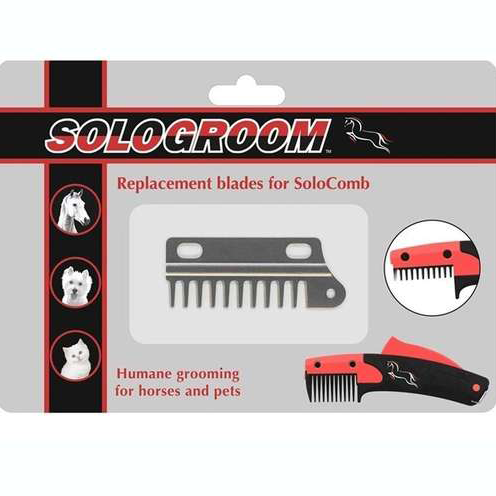 solo-comb-replacement-blade-large_small1