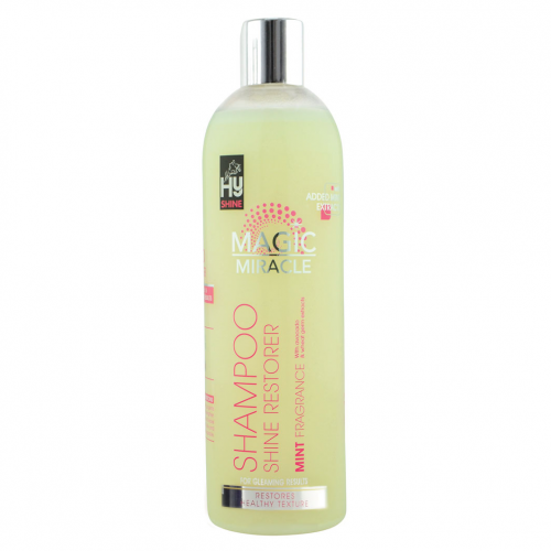 P-10175-HySHINE-Magic-Miracle-Shampoo-front-01a